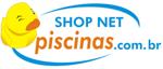 Shop Net Piscinas