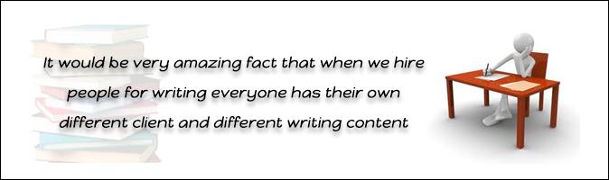 SkyMagento Content Writer