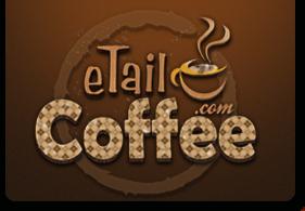 eTail Coffee SkyMagento Work