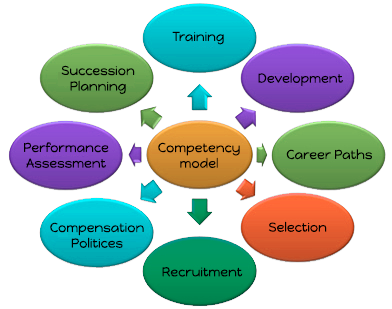 Magento Consultancy Model By SkyMagento Solutions